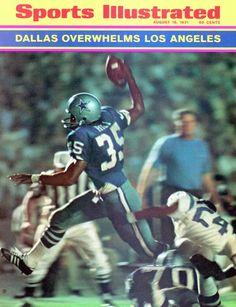 36 Best TSN Dallas Cowboy Covers images  9916b70e3