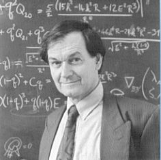Sir Roger Penrose is an English mathematical physicist, recreational mathematician and philosopher. He is the Emeritus Rouse Ball Professor of Mathematics at the Mathematical Institute of the University of Oxford, as well as an Emeritus Fellow of Wadham College. Penrose is internationally renowned for his scientific work in mathematical physics, in particular for his contributions to general relativity and cosmology. He has received a number of prizes and awards, including the 1988 Wolf...