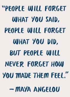Motivation Quotes : Inspirational And Motivational Quotes Of The Day. - About Quotes : Thoughts for the Day & Inspirational Words of Wisdom Quotes Thoughts, Life Quotes Love, Great Quotes, Quotes To Live By, Quote Life, Super Quotes, Awesome Quotes, Happy Thoughts, Nice Quotes About Life