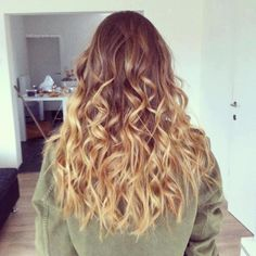 cabelo cacheado natural californiana - Pesquisa Google