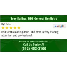 This is the best team of people that I have worked with, Thank you for all you guys do,... | A&S Chem-Dry Carpet Cleaning Raving Reviews | Pinterest | Dry ...