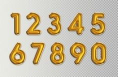 Quantitative Aptitude Mock Test Measures 5 Skills» PSC Mock Test Mock Test, Future Jobs, Number Balloons, Problem Solving Skills, Data Science, 3 D, Free, Numbers, Design
