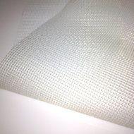 ".Self-Adhesive Fiberglass Mesh for Mosaic Tiles 10' x 37"" ~ SAVE 5%"