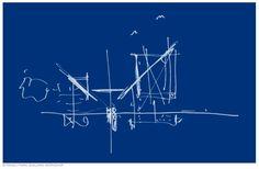 BUC, Trento Italy | Renzo Piano Building Workshop : RPBW