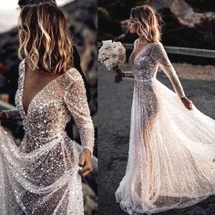 2020 Best Beautiful Lace Expensive Wedding Dresses – toolcloth Source by Fashion vestidos Expensive Wedding Dress, Sexy Wedding Dresses, Bridal Dresses, Wedding Gowns, Prom Dresses, Sheer Wedding Dress, Unconventional Wedding Dress, Lace Wedding, Natural Wedding Dresses