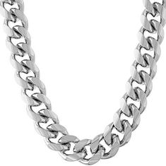 Silver Chain For Men, Chains For Men, Gold Chains, Band Tattoos For Men, Arm Band Tattoo, 30th Birthday Cakes For Men, 50 Birthday, Birthday Ideas, Wolf Necklace