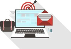 Best Email Marketing companies in Hyderabad Email Marketing Companies, Email Marketing Campaign, Email Marketing Strategy, Creating A Business, Creating A Blog, Get Email, Business Pages, Digital Media