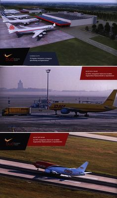 https://flic.kr/p/RqA9iV   Budapest Airport 50 milliárd forintos beruházási programja / Investing 50 Bn HUF into Budapest Airport until 2020;  2016_2, Hungary