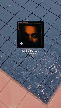 The Weeknd Songs, The Weeknd Poster, Love Songs Lyrics, Music Lyrics, Music Songs, Music Quotes, My Name Wallpaper, Song Lyrics Wallpaper, The Weeknd Wallpaper Iphone
