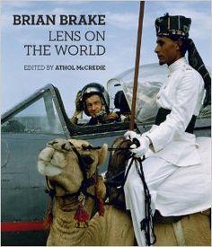 Brian Brake - Google zoeken