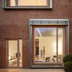 House 1014 in Barcelona, Spain by H Arquitectes | Yellowtrace