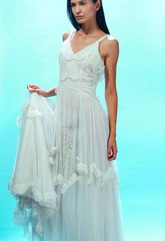 ef71b5ffe 44 Best Vintage Wedding Dresses images