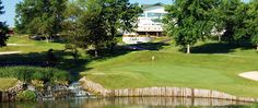 Tan-Tar-A Resort Hidden Lakes Golf Course www.KeysToTheLake.com