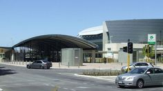 Elizabeth Quay train station evacuated after 'security issue' - WAtoday #757Live