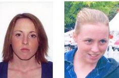 Description: Abbotsford mom off three Candace Shpeley, who disappeared March 31, 2007, would turn 30 on Friday. Her father Barry feels inves...