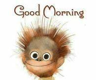 good morning quotes - good morning quotes _ good morning _ good morning quotes for him _ good morning quotes inspirational _ good morning wishes _ good morning beautiful _ good morning greetings _ good morning quotes funny Good Morning Gif Funny, Good Morning Funny Pictures, Good Morning Picture, Good Morning Good Night, Morning Humor, Morning Wish, Morning Images, Girl Quotes, Funny Quotes