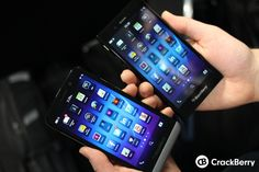 Blackberry Z3 Jakarta edition now official; could arrive in India after Indonesia debut   www.theweb77.com