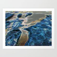 https://society6.com/product/abstract-rock-pool-and-sand-on-a-beach-in-queensland_print?curator=hereswendy