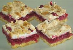 Krispie Treats, Rice Krispies, French Toast, Cheesecake, Breakfast, Desserts, Blog, Recipes, Anna
