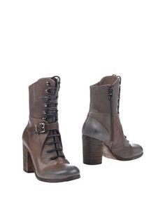 STRATEGIA . #strategia #shoes #