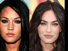 hollywood stars before and after plastic surgery http://www.beautywingman.com/site/makeover-manual/hollywood-stars-plastic-surgery/