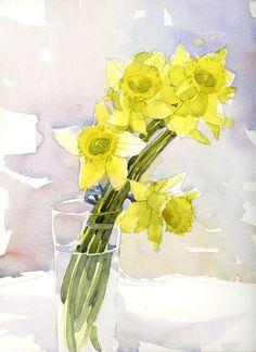 DaffodilsOpen.jpg