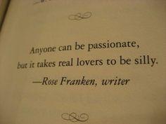 So true<3