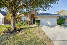 Check out this ATASCOCITA listing!