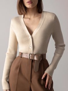 Cute Casual Outfits, Casual Chic, Fall Outfits, Fashion Outfits, Womens Fashion, Mode Zendaya, Style Urban, Looks Street Style, Mode Chic