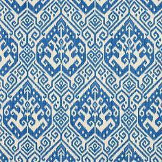 Tilia Fabric