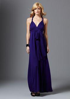 Tart maxine dress