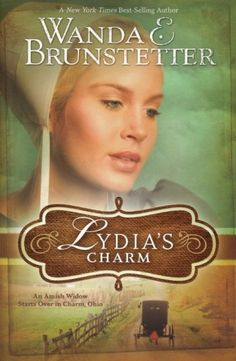 Amish Books On Pinterest Romances Daughters And Short Stories