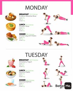 Simple rules for your body to get slimmer!!! Click to download the app now! #fatburn #burnfat #gym #athomeworkouts #exercises #exercise #exercisefitness #weightloss #health #fitness #loseweight #workout #mealplan