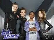 "Disney XD Orders Third Season of ""Lab Rats"" --too bad I have to wait for Netflix. Disney Channel Shows, Disney Shows, Kids Tv Shows, Movies And Tv Shows, Lab Rats Disney, Canal Disney, Mighty Med, Desenhos Cartoon Network, Billy Unger"