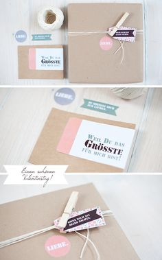 Life After Marriage, Sag Ja, Freebies, Diy Gifts For Boyfriend, Be My Valentine, Gift Packaging, Diy Wedding, Free Printables, Champagne