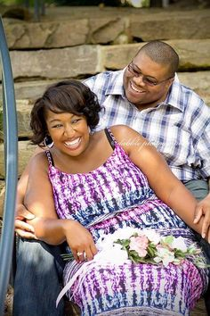 Copyright Dabble Photography. After wedding session at Falls Park, Greenville, SC.