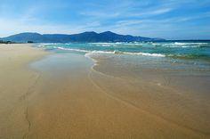 China Beach, Da Nang - Vietnam