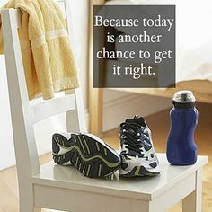 Health Motivation Give today your all - Inspirational Weight Loss and Fitness Quotes - Health Mobile - Stay motivated with your weight loss plan or workout routine with these 24 popular motivational quotes, fitness quotes, and sayings. Michelle Lewin, Fitness Motivation Quotes, Weight Loss Motivation, Workout Motivation, Workout Diet, Diet Exercise, Workout Quotes, Health Motivation, Weight Loss Inspiration