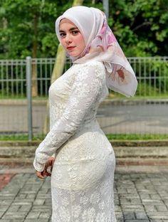 cherche fille hijab