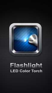 Flashlight - LED Color Torch - Change the color and brightness of your phone's screen. Select from a full range of colors to find your favorite light. Make fun flashlight effects, color, and brightness with Flashlight - LED Color Torch. https://play.google.com/store/apps/details?id=tiny.color.flashlight&hl=en
