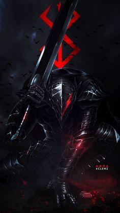 Fullhd Wallpapers, Animes Wallpapers, Hacker Wallpaper, Anime Wallpaper Live, Dark Warrior, Fantasy Warrior, Game Character Design, Character Art, Manga Anime