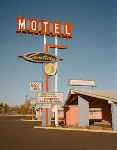 century 21 motel, las cruces, new mexico