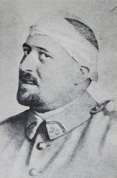 Guillaume Apollinaire poems, quotations and biography on Guillaume Apollinaire poet page. Read all poems of Guillaume Apollinaire and infos about Guillaume Apollinaire. World War I, Old World, Natalie Clifford Barney, Jean Ferrat, Otto Von Bismarck, Great Works Of Art, Centenario, The Son Of Man, Lowbrow Art