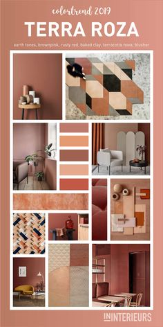 Interieur 10 + Schöne Interior Painting Texture Ideas - Room Colors - Bed rugs and beyond Here's an