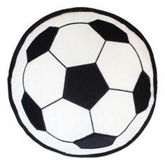 Bavoir Bébé Bleu Ballon de Foot avec Prénom Personnalisé repas biberon football