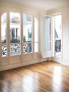 prettiest interior space