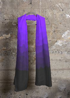 Cashmere Modal Scarf: This scarf will add a touch of luxury and modern elegance to your wardrobe. Vida Design, Unique Christmas Gifts, Make Design, Blue Moon, Fashion Wear, Wearable Art, Custom Made, Cashmere, Women Wear