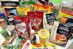 Η εμπιστοσύνη σας και η προτίμησή σας στα προϊόντα μας είναι πολύ σημαντική! Snack Recipes, Snacks, Chips, Food, Snack Mix Recipes, Appetizer Recipes, Appetizers, Potato Chip, Essen