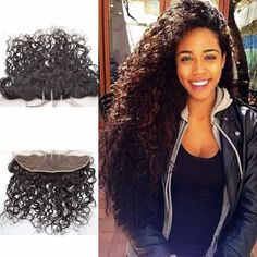 %http://www.jennisonbeautysupply.com/%     #http://www.jennisonbeautysupply.com/  #<script     %http://www.jennisonbeautysupply.com/%,     	Brazilian Virgn Hair Lace Frontal Closure 13×4″ Bleached Knots 8-22″ water wave Full Lace Frontal Brazilian Closure 	This is 100% virgin human hair ,ear to ear lace frontal closure, 	Free Middle 3 Part Closure three free style in stock available 		size is13inchx4inch,swiss,french lace closure,bleached knots,natural black no dye,	 		Can be dyed by…