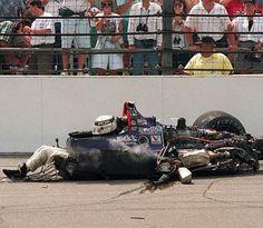 Indy 500s Biggest Crashes | Indy 500s Biggest Crashes | Comcast.net ...